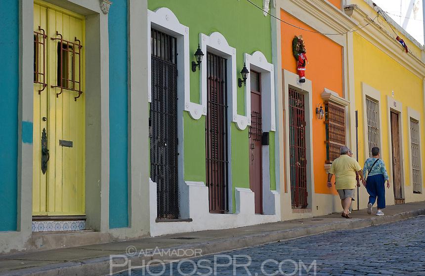 ¿Qué Hay De Mí? Capítulo152 Old-San-Juan-Puerto-Rico-DSC0168