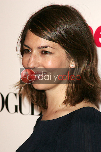 Sofia Coppola<br />at the Teen Vogue Young Hollywood Party. Sunset Tower, Hollywood, CA. 09-20-06<br />Jason Kirk/DailyCeleb.com 818-249-4998