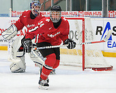 Roman Josi (SC Bern - Switzerland). The Suisse defeated Slovakia 2-1 in a 2007 World Juniors match on January 2, 2007, at FM Mattson Arena in Mora, Sweden.