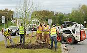 April 24, 2015, Feature and News Photos