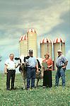 Farm Family: Family