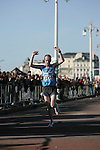 2006-11-19 Brighton 10k 07 AB Finish 1 Winners