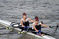 Boats 101-200