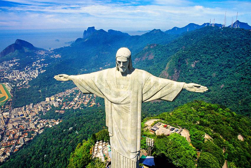 Free Images : landscape, sky, monument, statue, symbol