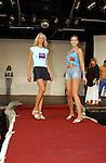 Miss Nederland 2003 reis Turkije, Miss Zeeland + Friesland, Margriet Landman + Sanne de Regt