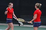 Gonzaga 1011 TennisW