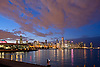 Chicago Skylines