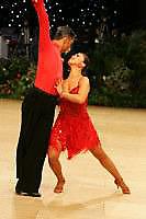 DancePictures