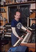 JOE ZAWINUL (1983)