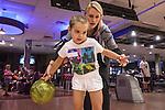 P-Hill Youth Bowling Blastoff 9-3-16