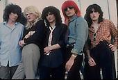 JAPAN (1978)