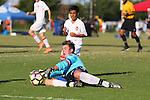 07/31/2016 Valparaiso United FC 02 JG v Baltimore Darby 01/02