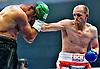Sept.05-15,Dresden,Germany,WBA World Light heavyweight title,Braehmer vs Konrad