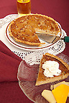 Marlborough Pie