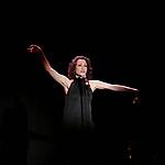 Vineyard Theatre 2017 Gala - On Stage