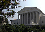 Supreme Court Washington DC, Washington, D.C. Stock fine art photography by Ron Bennett Photography ©, Fine Art Photography by Ron Bennett, Fine Art, Fine Art photo, Art Photography,