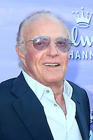 BEVERLY HILLS, CA - JULY 27: James Caan at the Hallmark Channel and Hallmark Movies and Mysteries Summer 2016 TCA press tour event on July 27, 2016 in Beverly Hills, California. Credit: David Edwards/MediaPunch