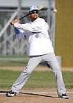 4-16-16, Skyline High School  vs Ypsilanti High School varsity baseball