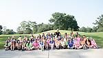 Wintzell's Golf Tournament 2016