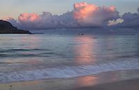 Hanalei Sunrise
