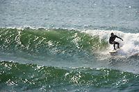 Newport, RI 2006 -