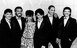 Debarge 1984 American Music Awards