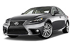 Lexus IS 250 Sedan 2014