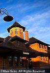 Harrisburg Region (SC PA) Historic Places
