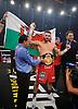 october 01-16,Neubrandenburg,GermanyWBA World light heavyweight titleJuergen Braehmer