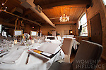 WOI Executive Dinner Event April 29, 2014 (watermarked)