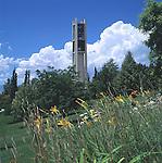 BELL 9710 9010..Bell Tower Scenics...October, 1997..Photo by: Mark Philbrick/BYU ..Copyright BYU PHOTO 2009.BYU PHOTO.(801) 422-7322.photo@byu.edu.