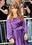 """LOS ANGELES, CA - MAY 08:  Paula Abdul attends  the """"The X Factor"""" auditions at Galen Center on May 8, 2011 in Los Angeles, California.  (Photo by Chris Walter/WireImage)"""