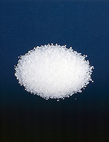 SUGAR: ONE GRAM<br />