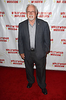 """HOLLYWOOD, CA - AUGUST 18:  Tommy Cole at """"Child Stars - Then and Now"""" Exhibit Opening at the Hollywood Museum on August 18, 2016 in Hollywood, California. Credit: David Edwards/MediaPunch"""