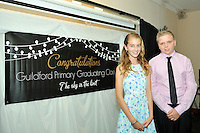 2014 Guildford Primary School Graduation Dinner