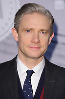 LONDON, UK. December 4, 2016: Martin Freeman at the British Independent Film Awards 2016 at Old Billingsgate, London.<br /> Picture: Steve Vas/Featureflash/SilverHub 0208 004 5359/ 07711 972644 Editors@silverhubmedia.com