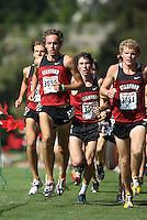 Stanford Athletics