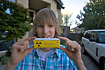 Taylor Wilson nuclear fusion