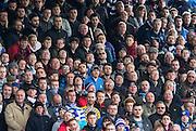 02.05.2015 Morton fans