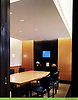 LVMH Interiors by Hillier Group