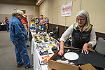 Vendors at Shooting the West XXIX <br /> <br /> Gordons Photo Service<br /> <br /> <br /> <br /> #WinnemuccaNevada, #ShootingTheWest, #ShootingTheWest2017, @WinnemuccaNevada, @ShootingTheWest, @ShootingTheWest2017