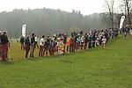 2017-03-11 Surrey Schools XC 33 MA rem