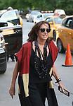 Tribeca Talks: Barbra Streisand with Robert Rodriguez