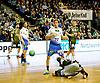 April 01-15,Handball Bundesliga,Füchse Berlin vs HSV Hamburg,Berlin,GER