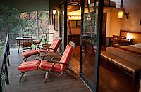 Hotel Rodavento, Valle de Bravo, Estado de Mexico, Mexico
