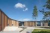 Mårtensbro skola - Mårtensbro elementary school