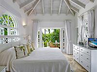 Sugar Hill A19, St. James, Barbados