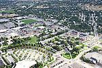 1309-22 2853<br /> <br /> 1309-22 BYU Campus Aerials<br /> <br /> Brigham Young University Campus, Provo, <br /> <br /> Heritage Halls HR, Central Building HRCN, Student Housing<br /> <br /> September 6, 2013<br /> <br /> Photo by Jaren Wilkey/BYU<br /> <br /> &copy; BYU PHOTO 2013<br /> All Rights Reserved<br /> photo@byu.edu  (801)422-7322
