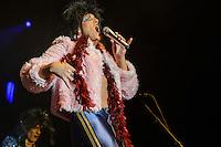 2012-08-24 Sweety Glitter - BraWo Buehne BS