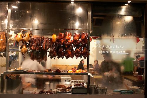 Mukis Kitchen Portfolio 122 Download Joy Studio Design